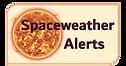SW Alerts Logo box-trans.png