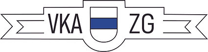 VKAZG_Logo_farbig.jpg