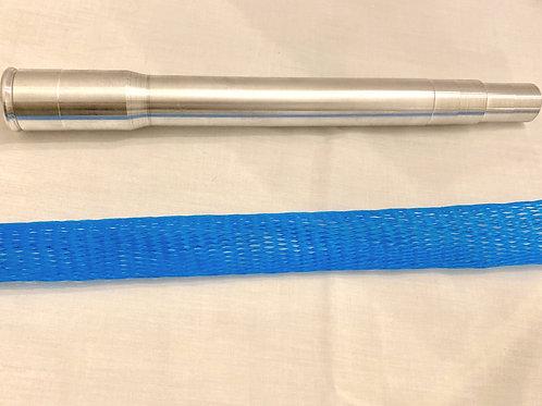 2017+ SV650 Aluminum Stem