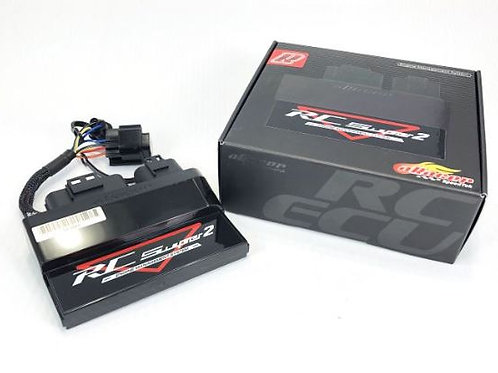 SV650 RC Super 2 ECU