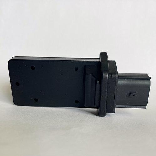 RS660 Headlight Eliminator