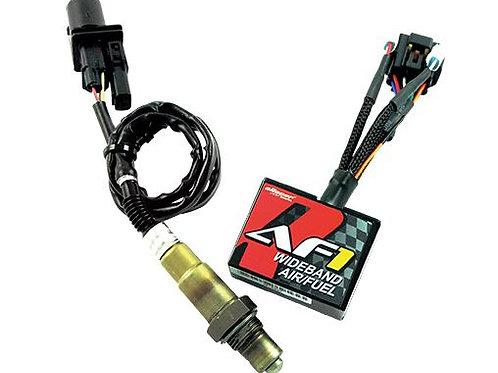 aRacer AF1 wideband AFR module