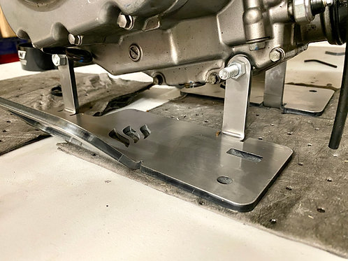 SV650 Stackable Engine Stands