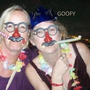 Les goofy.png