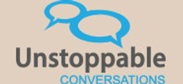 Unstoppable-Conversation-Logo-big%2520(1)_edited_edited.jpg