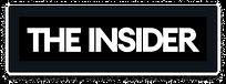 TheInsider_logo.png