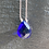 Thumbnail: Blue Kyanite