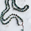 Thumbnail: African Turquoise