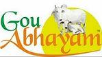 Nutrihub - Bharat Gou Sampadha