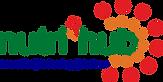 Nutrihub Logo.png