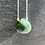 Thumbnail: Moss Agate