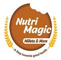 Nutrihub - Nutrimagic