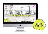 Launch Your Biz.jpg