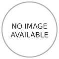 768px-No_image_available.svg.png