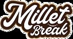 Nutrihub - Millet Break