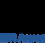 Niti AAyog Logo.png