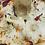 Thumbnail: Goddess Mineral Soak