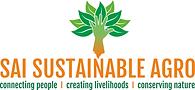 Nutrihub - Sai-Sustainable-Agro-Logo.png