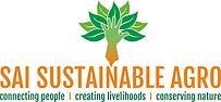 Sai-Sustainable-Agro-Logo.png