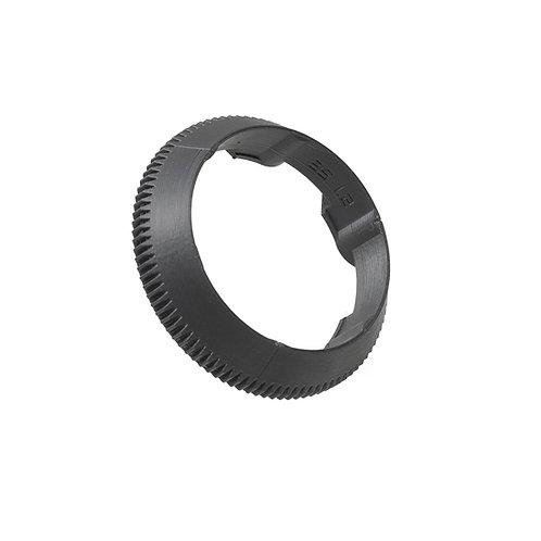 Tailored Lens Gear for VM35/1.2