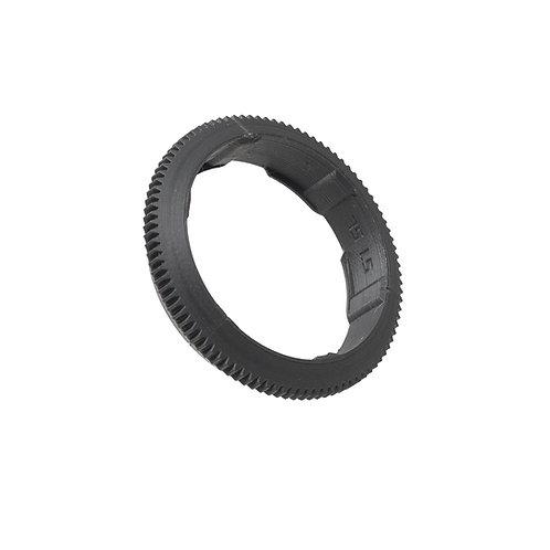 Tailored Lens Gear for VM75/1.5