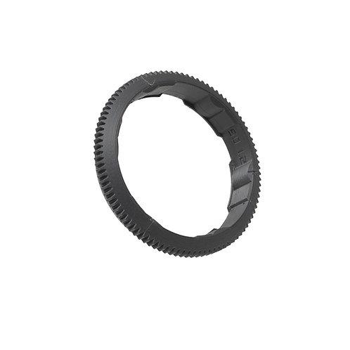 Tailored Lens Gear for VM50/1.2