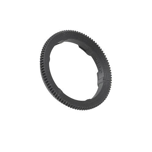 Tailored Lens Gear for VM40/1.2