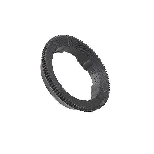 Tailored Lens Gear for VM12/5.6