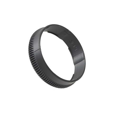 Tailored Lens Gear for VM21/1.4