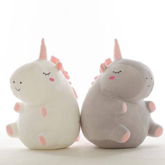 10 inch Unicorn Plush Doll Toy Stuffed Plush Animal Baby Toys