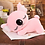 Thumbnail: New Koala Plush Toy Soft  Pillow Nap Christmas Gift
