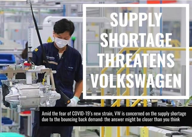 VW headline.jpg