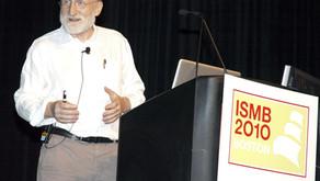 Chris Sander talk at University of Copenhagen September 1 2021