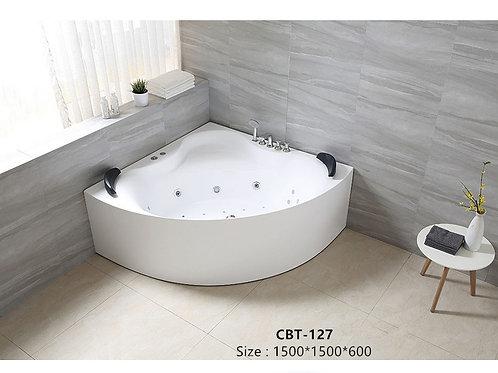 CBT-127