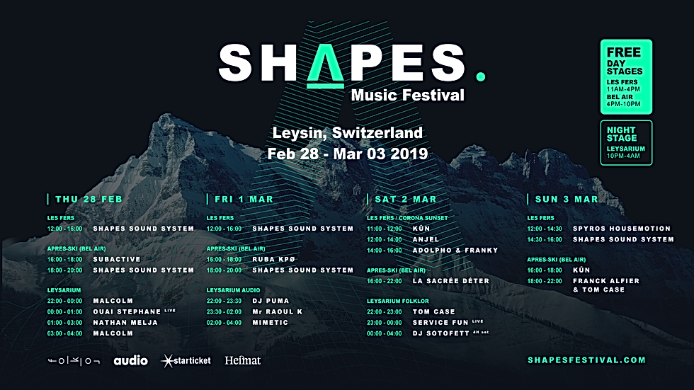 SHAPES-2019-1920x1080-TIMETABLE.png