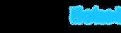 Starticket-Logo-RGB-noir-bleu.png