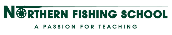 Northern Fishing School Logo.png