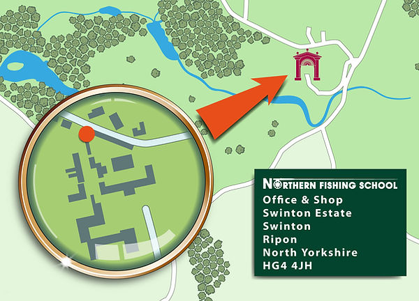 Northern Fishing School Location Map.jpg