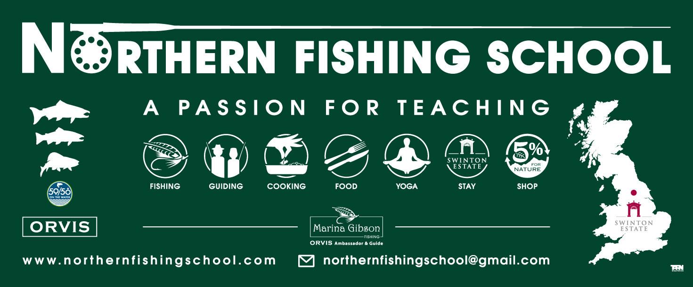 www.northernfishingschool.com