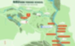 Swinton-Fishing-Map.jpg