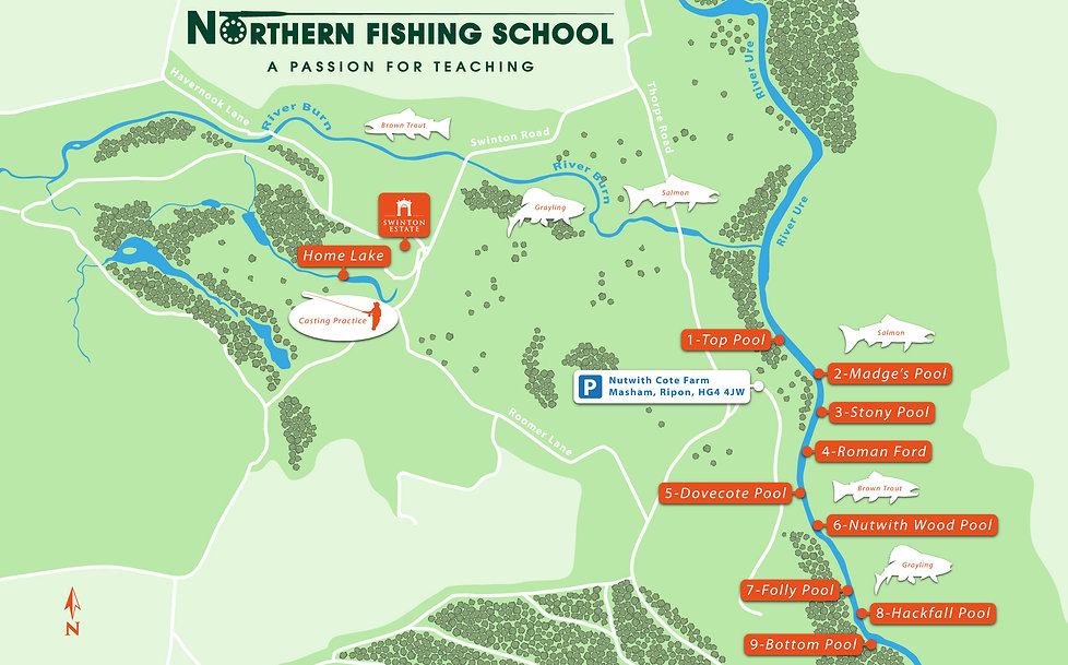 Swinton-Fishing-Map.jpg