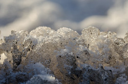 dirty-ice