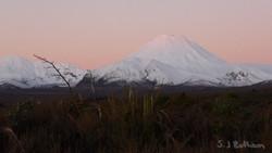 Tongariro sunset.jpg
