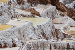 salt mines.jpg