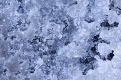 sea ice n snow