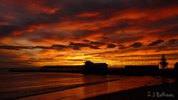 Moana sunset.jpg