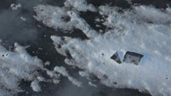 ice-comp