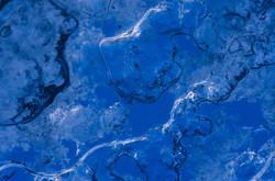 blue-window-ice-sml