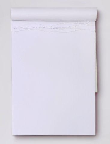 Blank%20Scratchbook_edited.jpg
