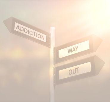 about me addiction recovery